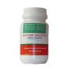 White Kidney Bean 90 Caps 500 mg Bloqueador de Carbs